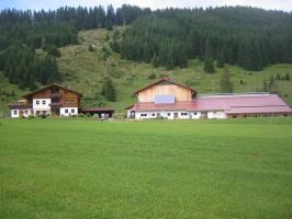 Lenzerhof