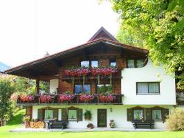 Haus Ammann