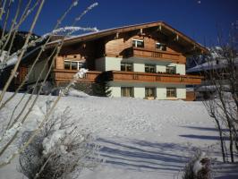 Gästehaus Sonnenruh