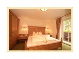 Schlafzimmer Haferlschuh