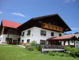 Haus Zobl