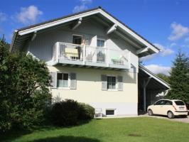 Haus Helga-Maria, Tannheim