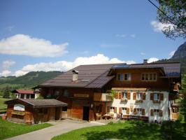 Zettlerhof