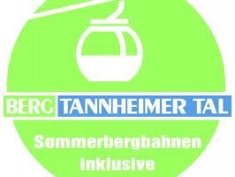 """Frühlingserwachen-Wochenpauschale Nr. 2 """"Gimpel"""" - ca. 43 m²"""