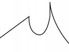 Logo BEIM MOSER
