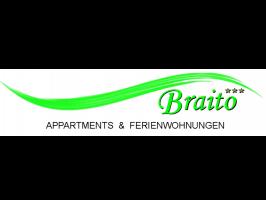 Braito