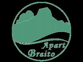 Apart Braito