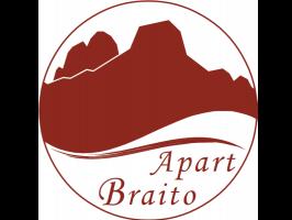 Apart - Braito
