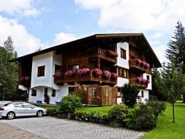 Haus Mariahilf