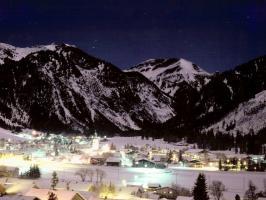 Winterabende